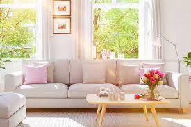 20 beautiful spring decorating ideas