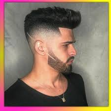 Hairstyle For Men Aplikace Na Google Play