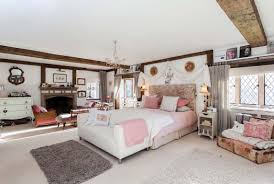 Kids Bedroom On A Budget Decorating A Master Bedroom On A Budget