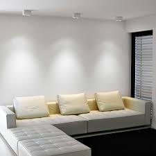 Ceiling Light Box Design Light Box Soft 2 Modern Ceiling Spotlight Lampefeber