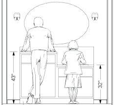 standard bathtub size india bath length medium of normal bathroom in width and depth build measurements siz