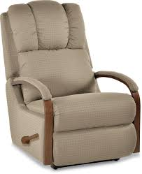 lazy boy recliner chairs. Burgundy Recliner Buy Lazy Boy Furniture Cost Of Lazyboy Sofa Chairs