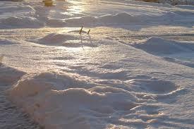 Kuvahaun tulos haulle kokkolan talvi