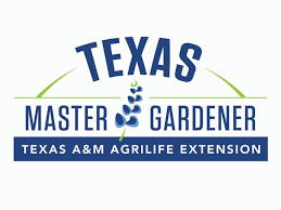 saws partners with the bexar county master gardeners to provide water conservation educational programs