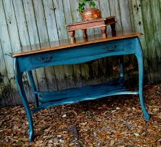 color ideas for painting furniture. Blue Chalk Paint Furniture Ideas Color For Painting R