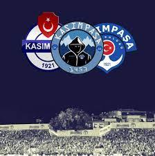 Kasımpaşa 1453 - Kasımpaşa 1453 updated their cover photo.