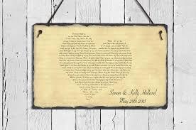 song lyrics plaque, song lyric art, wedding vows art, bible verse Wedding Vows Plaque song lyrics plaque, song lyric art, wedding vows art, bible verse art, wedding vow plaque