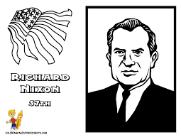richard nixon essay essay on trade richard nixon opponents of richard nixon the 37th president of the u s once raised doubts about his integrity by asking a single ruinous question