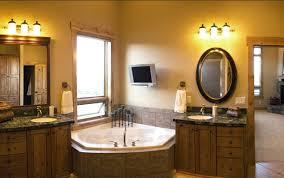 lighting mirrors bathroom. Bathroom Lighting Above Mirror Mirrors M