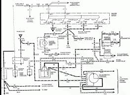 1985 ford f 150 solenoid wiring diagram house wiring diagram symbols \u2022 1985 corvette engine wiring diagram 1985 ford f 150 solenoid wiring diagram 1985 circuit diagrams wire rh onzegroup co 1978 ford f 150 wiring diagram 1984 ford f 150 wiring diagram