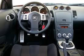 2004 nissan 350z interior. nissan 350z interior 347 2004 350z _