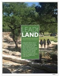 Native Land Design Austin Tx Practice Topio