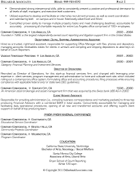 Chiropractic Resume Objective Resume Template Chiropractic Resume  Chiropractic Assistant Resume Chiropractic Assistant Resume