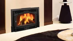 burning wood in gas fireplace castings insert wood burning fireplace gas starter kit
