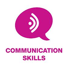 oral written communication skills oral written communication skills feb 27