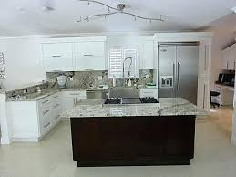 kitchen cabinets miami cool kitchen cabinets in fl modern cabinet refacing by visions of kitchens miami design district
