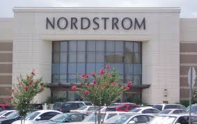 get stoned nordstrom is ing a very fancy leather wrapped rock for 85