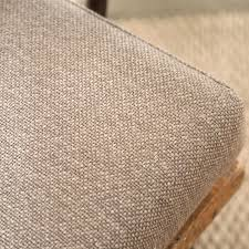 urban accents furniture. Furniture Of America Copenhagen Urban Industrial Grey Upholstered Accent Chair - Free Shipping Today Overstock 25551833 Accents