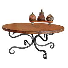 traditional wrought iron alexander coffee table with round top hd wallpapers