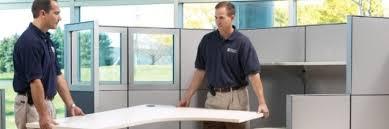 bkm office furniture. Interesting Furniture Request A Service In Bkm Office Furniture F