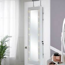 home décor items door wall mounted