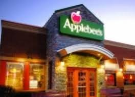 What To Learn From Applebees Nutrition Facts Nutrition
