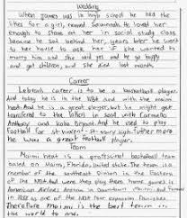 7th Grade Essay Writing 5th Grade Essay Writing Worksheets Bunch Ideas Grade Essay Essay