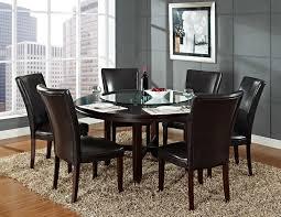 hartford 62 round dining table