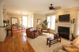 living room ideas cheap ideas for decoration sweet home 14 with
