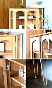 cupboard kitchen corner cabinet storage corner kitchen cabinet storage solutions kitchen cupboard storage options corner cabinet storage kitchen kitchen