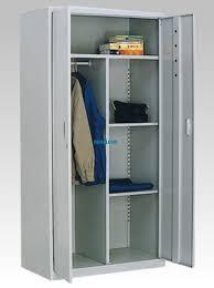 metal wardrobe closet 1y steel new closeti 0d