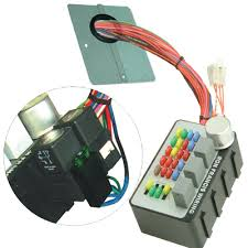 ac 66 gm powered access 24 7 wiring system ron francis wiring ac 66 gm powered access 24 7 wiring system
