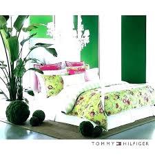 tommy hilfiger bed sheets bed set bedding sheets sheets queen bedding denim duvet cover tommy hilfiger