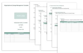 Gantt Chart For Restaurant 58 Matter Of Fact Flow Chart Of Restaurant Management System