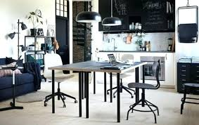 home office ideas ikea. Beautiful Ikea Ikea Home Office Ideas For Two Modern Small  Design Work Inside Home Office Ideas Ikea H