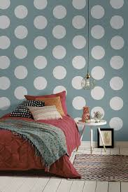 Paint Pattern Ideas Best Design