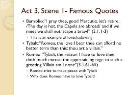 Romeo And Juliet Act 40 Notes Ppt Video Online Download Cool Romeo And Juliet Quotes And Meanings