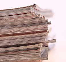 Как писать практическую часть 🚩 дипломная работа практическая  Как писать практическую часть