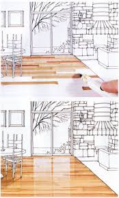 resultado de imagen para drawing interior design sketches stone65 interior