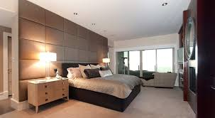 Main Bedroom Master Bedroom Designs Modern Zampco