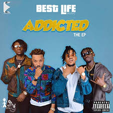 It is starting with a tight, confident intro and building up to a triumphant winning feeling. Intro Ft Belle 9ice By Best Life Music Afrocharts