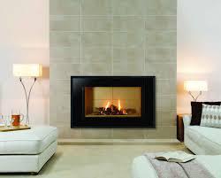 ... Modern Fireplace Design Ideas Amazing Designs Contemporary Photos Life Modern  Tv Above Full Size