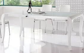 Leather Bedroom Chair Leather Bedroom Chair Luxhotelsinfo