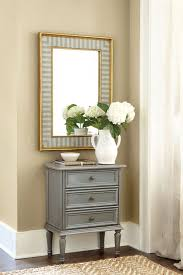 small cream console table. Full Size Of Innenarchitektur:best 25 Small Console Tables Ideas Only On Pinterest Hall Cream Table