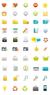 Web Design Icon Psd A Fresh Web Design Icon Including Psd And Png 19248 Free