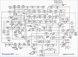 whelen strobe light wiring diagram techteazer com whelen strobe light wiring diagram