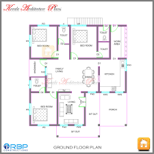 style girlfriend stylish home. Capricious 11 Plans Of Homes In Kerala KERALA STYLE SINGLE STORIED HOUSE PLAN AND ITS ELEVATION Style Girlfriend Stylish Home