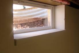 finished basement windows. Perfect Finished Finished Basement Windows New Thermopane  Inside N
