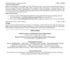 s recruitment resume s s lewesmr sample resume pharmaceutical s job resume sles pic