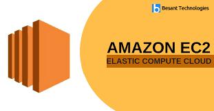 Amazon Elastic Compute Cloud What Is Amazon Ec2 Amazon Elastic Compute Cloud Besant